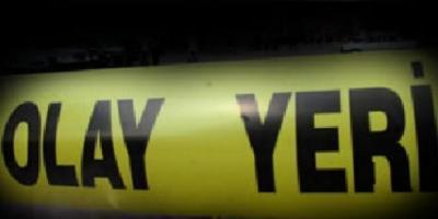 İki Çocuk Kasadan 600 Lira Alıp Kaçtı