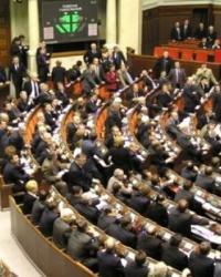 Parlamentoda Kılık Kıyafet Uyarısı Yapıldı