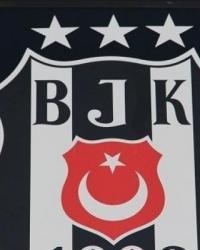 Beşiktaş 13 Şampiyonluk Aldı 3 Yıldız Takıyor Tartışması