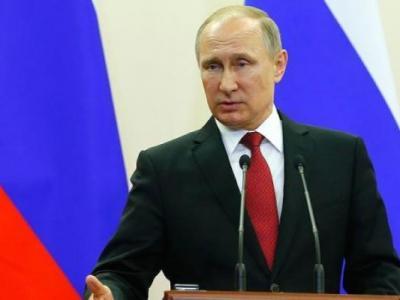 Putin, Azerbaycanı Kutladı