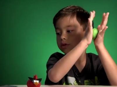 En Küçük Youtuber