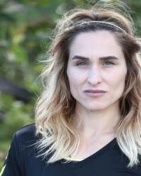 Survivor 2017 Sema Elendi