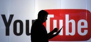 Herkesin Konuştuğu Türk Youtuberlar