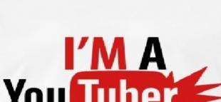 Youtuber Olmak İçin Ne Yapılır