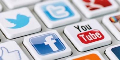 Sosyal Medya Güçtür Onu Kullanın