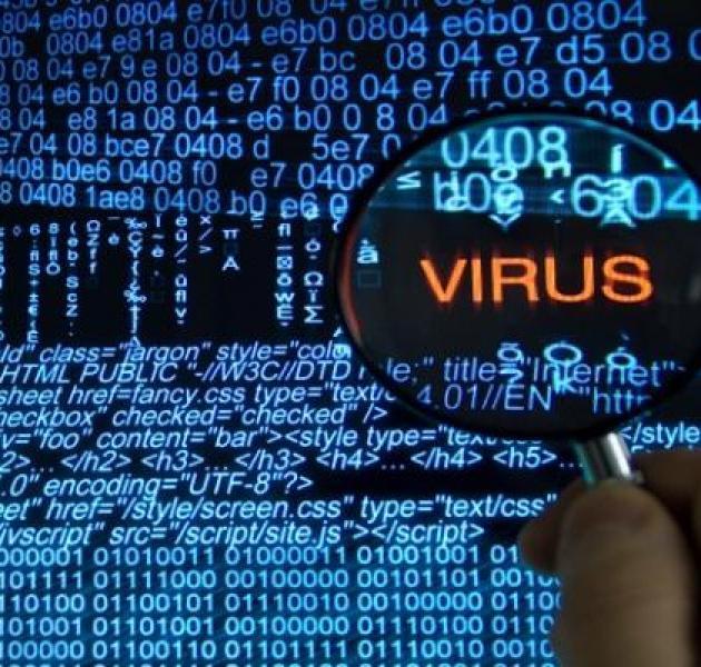 Dev Siber Saldırıya Karşı Aşı Bulundu
