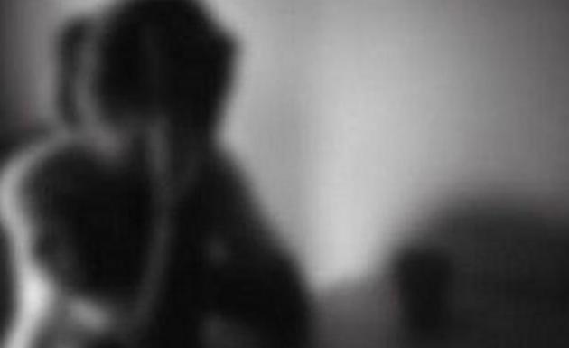10 Kız Öğrenciye Odada Taciz İddiasıyla Tutuklandı