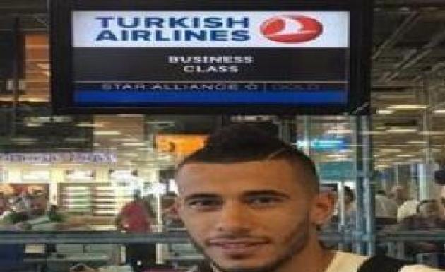 Belhanda İstanbul'da Macera İçin Sabırsız