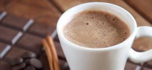 Chocolate slim içindekiler nelerdir?