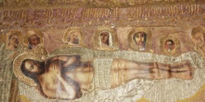 Adana'da Tarihi Eser Ele Geçirildi, Piyasa Değeri Şok Etti