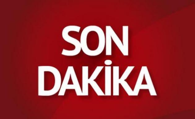 istanbul'da hortum!
