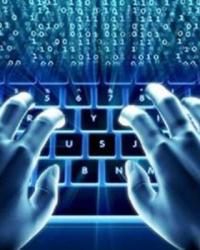 ABD'de 143 milyon kişinin bilgileri çalındı