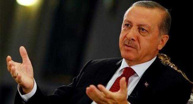 Son dakika haberi… Erdoğan'dan bedelli askerlik açıklaması!