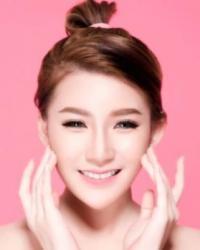 Japon Kadınlarının Genç Kalma Sırları