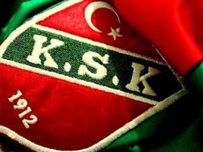 Türk Futbolunun Efsane Kulübü Batıyor