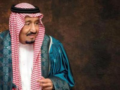 İngilizlerden Flaş İddia: Suudi Arabistan Kralı Görevi Bırakacak