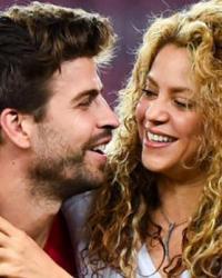 Shakira ile Pique ayrıldı mı?