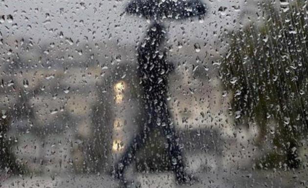 İstanbul dikkat… Yarından sonra 14 derece birden düşecek!
