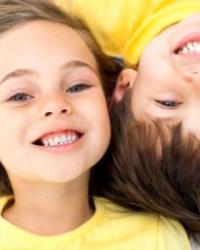 Her Sabah Evden Çıkmadan Önce Dişlerini Kontrol Edin