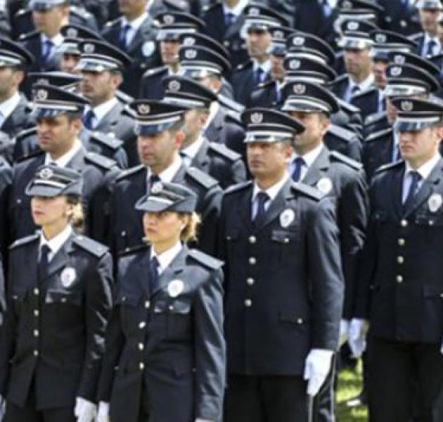 Polis Olmak İsteyenler Dikkat! 21. Dönem POMEM Başvuru Şartları Belli Oldu
