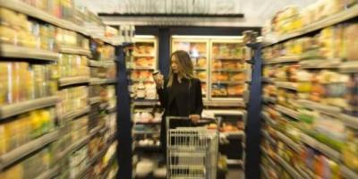 Türkiye, Yıl Sonunda Eko-Etiket Sistemine Geçiyor