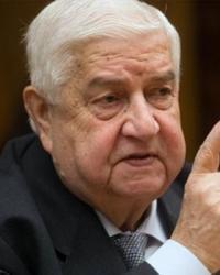 Esad rejimi: Yapılan referandumu tanımıyoruz