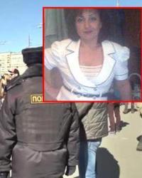 Yamyam Aile, 30 Kişiyi Öldürüp Yediğini İtiraf Etti