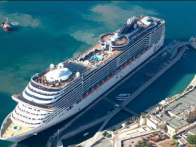 Turist Getiren Gemiye Yolcu Başına 30 Dolar Verilecek
