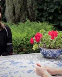 Sibel Can'ın Dizisi Sevda'nın Bahçesi, Reytinglerde Çakıldı