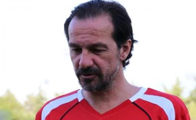 Denizlispor, 4-2'lik Yenilgi Sonrası Yusuf Şimşek'ten İstifasını İsteyecek