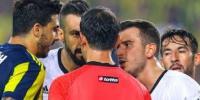 Derbide Beşiktaş'a Bahis Oynayıp Kaybeden Taraftar, Ali Palabıyık'a Dava Açtı