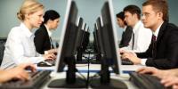 Kamu ve Özel Sektör İçin 219 Bin Yeni Personel Alınacak