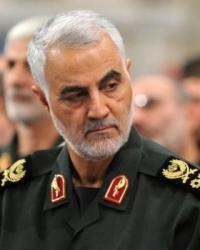 İranlı