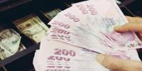İş kurana devletten 50 bin lira hibe