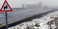Meteoroloji'den açıklama: Kar geliyor!