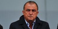 Trabzonspor'da ilk aday Fatih Terim