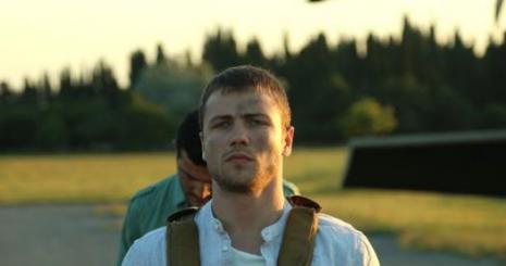 Söz'ün Yavuz Üsteğmen'i Tolga Sarıtaş Ölümden Döndü