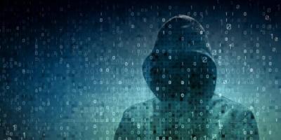 Siber Korsanlar, Akıllı Telefonlar Üzerinden Banka Şifrelerini Ele Geçiriyor