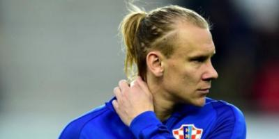 Dinamo Kiev, Beşiktaş'ın Anlaştığı Vida'ya Yeni Sözleşme Teklif Etti