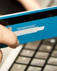 Yapı Kredi Bankası'nın İnternet Sitesi Çöktü