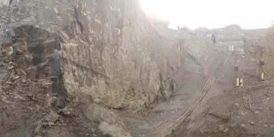 Şırnak'ta kaçak kömür ocağında facia: 6 işçi hayatını kaybetti