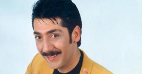 Ankaralı Turgut apar topar hastaneye kaldırıldı!