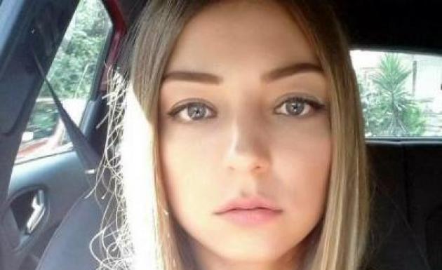 Aydın Didim'deki kadın cinayetine 2 tutuklama! Ayrıntılar ortaya çıktı