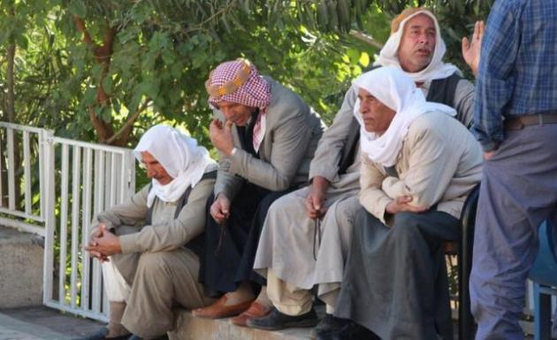 Şanlıurfa'da pamuk yığınının içinde uyuyan 3 çocuk öldü