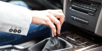 Ehliyet Alacaklara Kolaylık! Sürücü Kurslarının Düzenlediği Ön Sınav Kaldırıldı