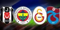 Beşiktaş, Süper Ligin En Fazla Gelir Elde Eden Kulübü Oldu