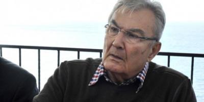 Deniz Baykal, 72 Saatlik Kritik Süreci Atlattı! Beyin Tomografisinden de İyi Haber Geldi