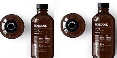 Boldixil şampuan nerede satılır? Fiyatı nedir?