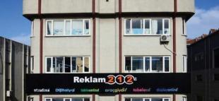 Reklamcılık Sektöründe Reklam212 Farkı