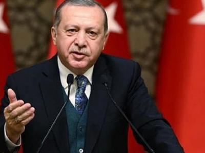 Cumhurbaşkanı Erdoğan'a Flaş Af Çağrısı KYK Borçları Silinecek mi?